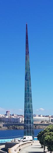 Torre Millenium
