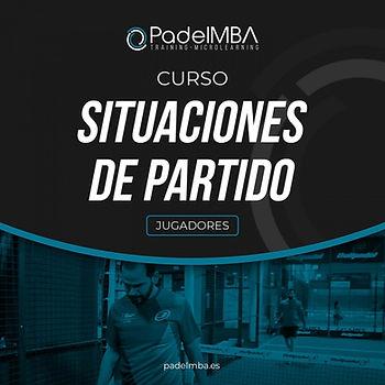 Portada_SituacionesPartido2-1320x1320.jpg