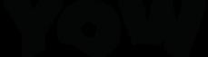 yow-logo-1.png