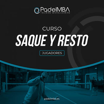 Portada_SaqueYResto-1320x1320.jpg