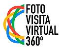 logo-foto-visita-virtual-360-bizkaia.jpg