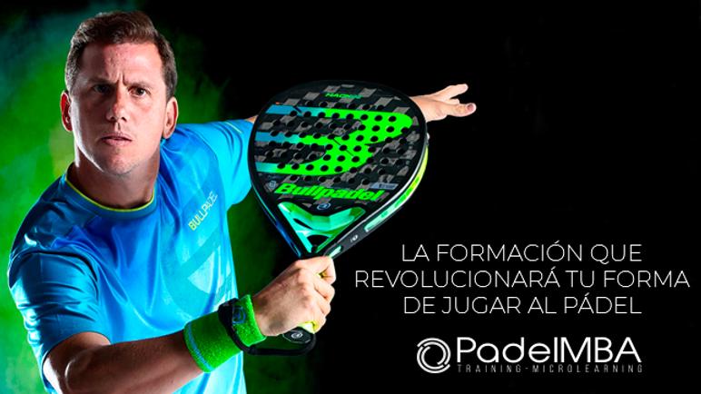 deportesextremadura.png