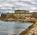 Castillo_de_San_Antón_1.jpg