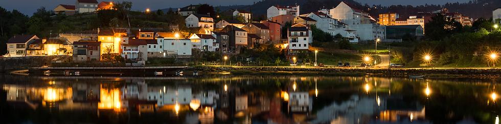 Pontevedra.png