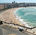 playas-a-coruna-ciudad-2991-3_edited_edi