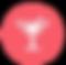 iconos okzonaebike_edited.png
