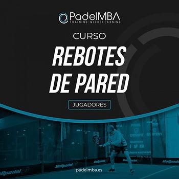 Portada_RebotesPared-1-1320x1320.jpg