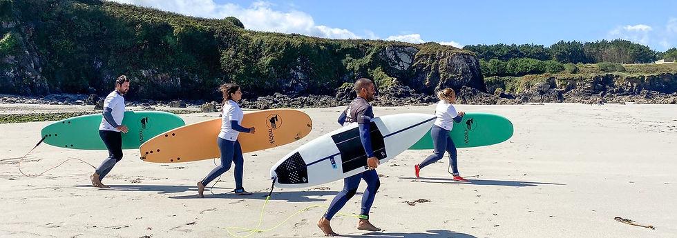 escuela de surf la wave_edited.jpg