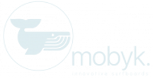 mobyk-logo_Mesa-de-trabajo-1-179x92.png