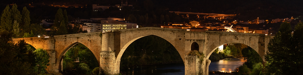 Ourense.png