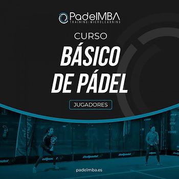 Portada_BasicoPadel2-1320x1320.jpg