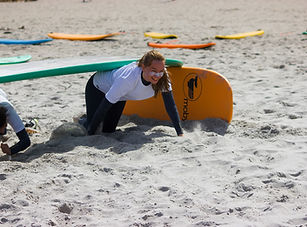La Wave surf camp playa baldaio 5.jpg