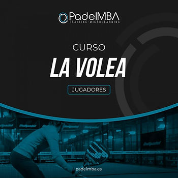 Portada_LaVolea-1-1320x1320.jpg