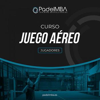 Portada_JuegoAereo-1320x1320.jpg