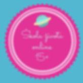 Škola života online (kopie 3).jpg