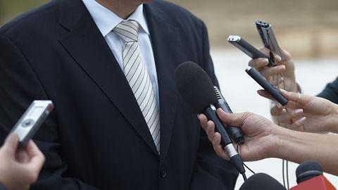 Media%20Interview_edited.jpg