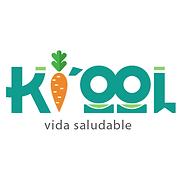 Logo Kiool.png