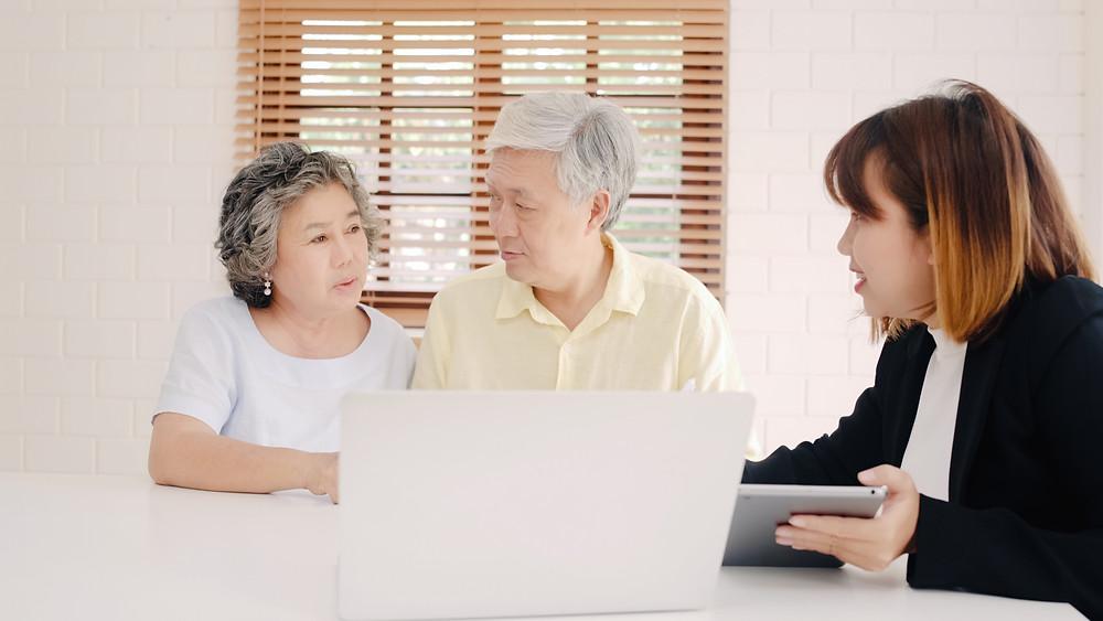 Các phúc lợi thường được áp dụng cho chính sách Phúc lợi linh hoạt | EveHR