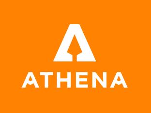 AthenaLife - Nền tảng Khen thưởng nhân viên