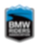 BMW_RA_Logo_RGB-129x150.png