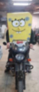Alex_Spongebob