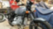 IMG_20200123_191735_01.jpg