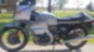 77 R100RS.jpg