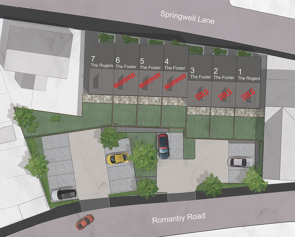 Northallerton Site Plan 25032021.jpg