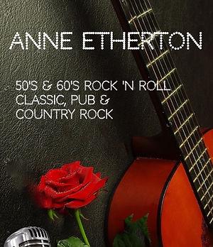 Anne Etherton 2.jpg