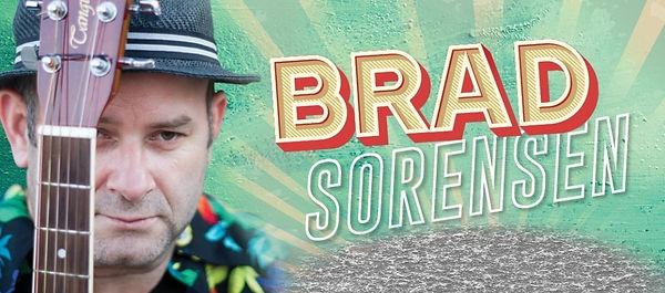 Brad-Sorensen web.jpg