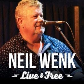 Neil Wenk (2).jpg