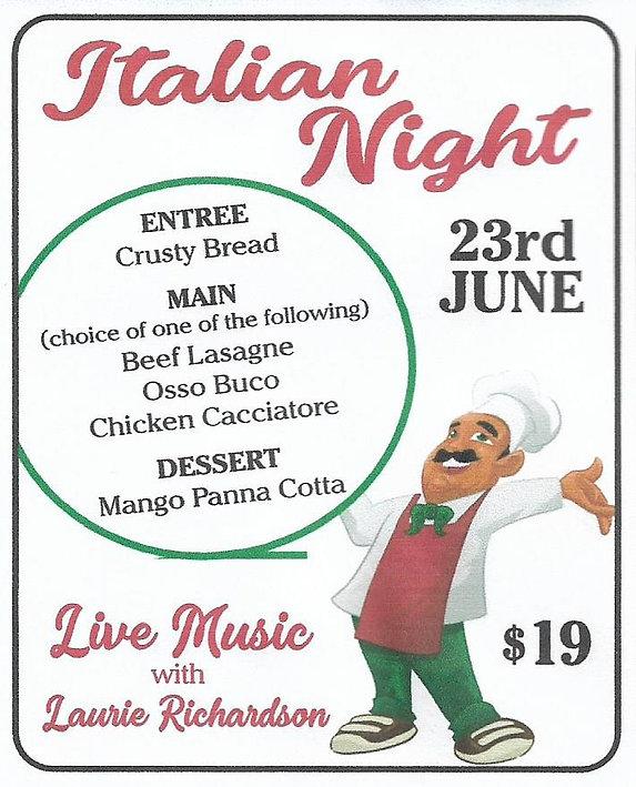 Italian Night Flyer June 2021.jpg