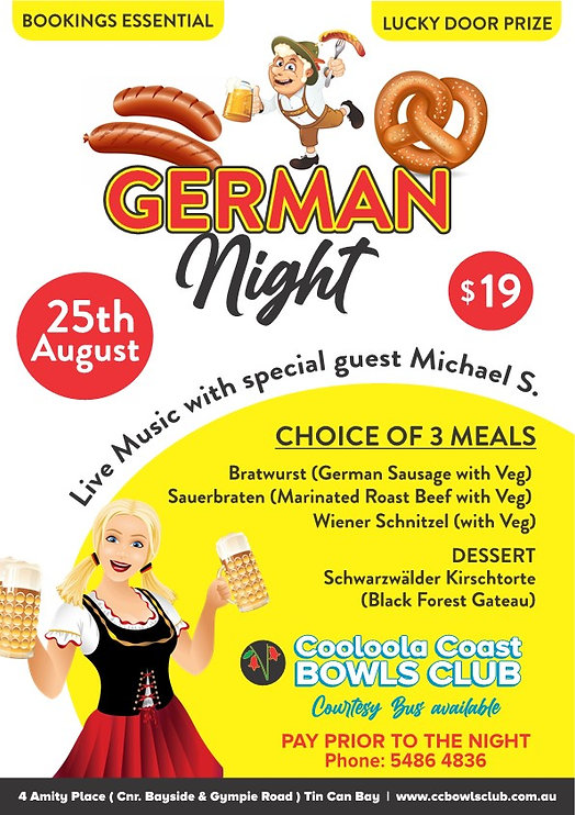 German Night flyer Aug 2021.jpeg