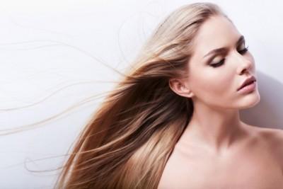 Simbolismi dei capelli e grave disagio psicologico in caso di calvizie