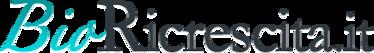 logo bioricrsecita.png