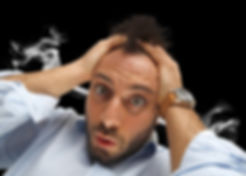 disperazione-caduta-capelli-2.jpg