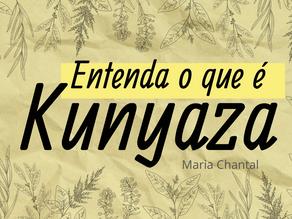 Entenda o que é Kunyaza