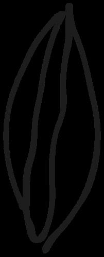 mariachantal_logo_3.png