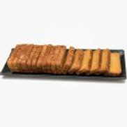 Multigrain Toast (200 gms)