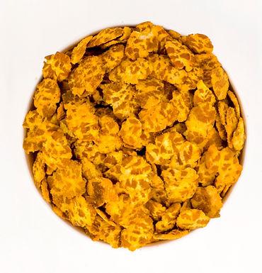 Chana Jor (200 gms)