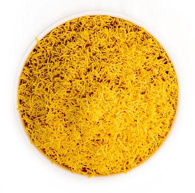 Nylon Sev (200 gms)