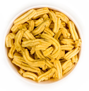 Surti Gathiya (200 gms)