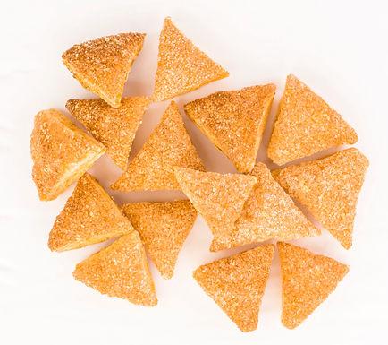 Sugar Puff (200 gms)