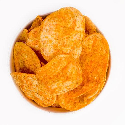 Patta Masala Chips (200 gms)