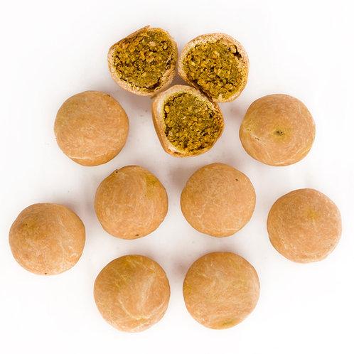 Baked Kachori (200 gms)
