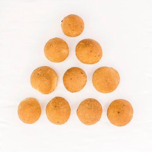 Jeera Butter (200 gms)