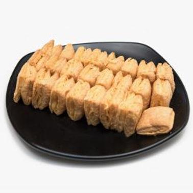Diet Khari (200 gms)