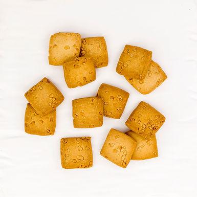 Cashew Cookies (200 gms)