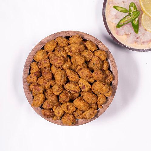 Sing Bhajiya