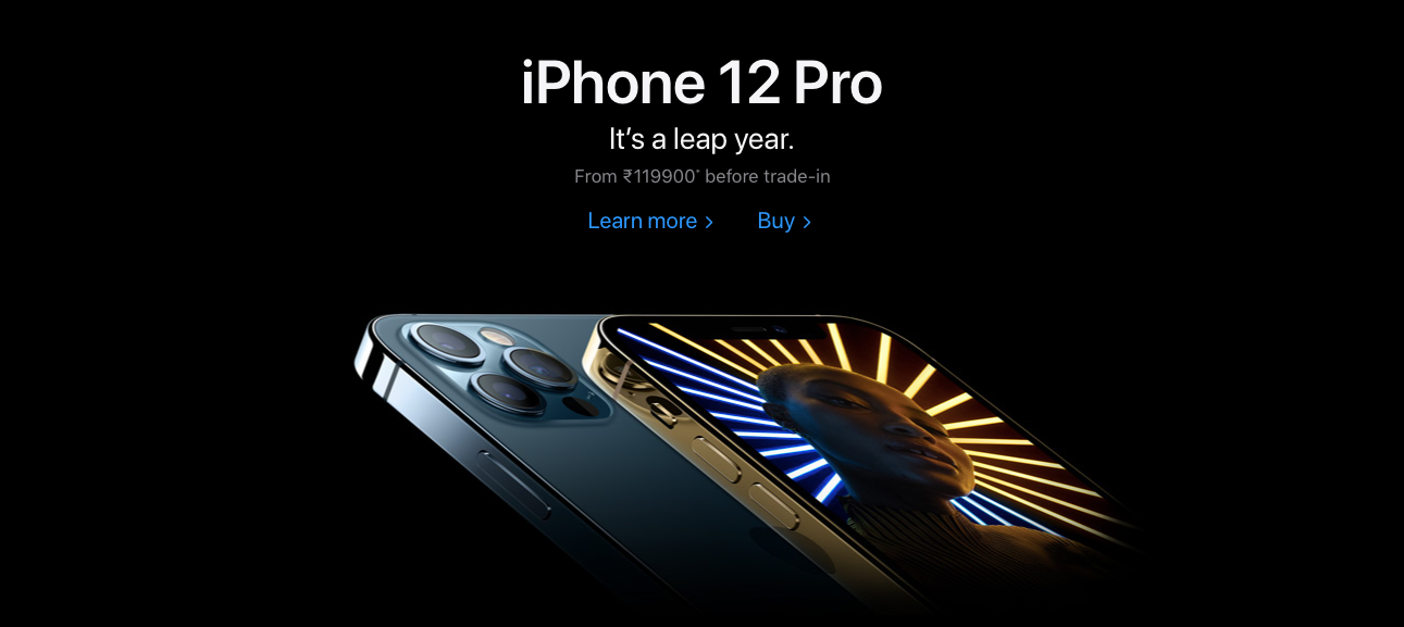 iPhone 12 Pro .png